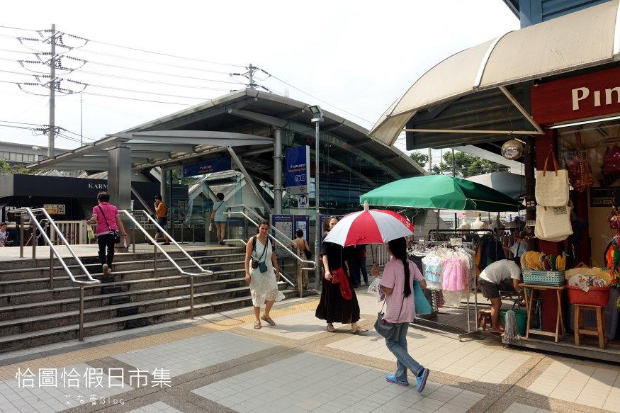 恰圖恰假日市集-201.JPG