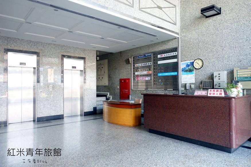 紅米青年旅館-205.JPG