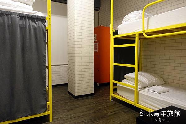 紅米青年旅館-213.JPG