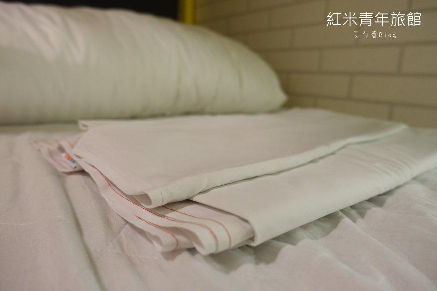 紅米青年旅館-217.JPG