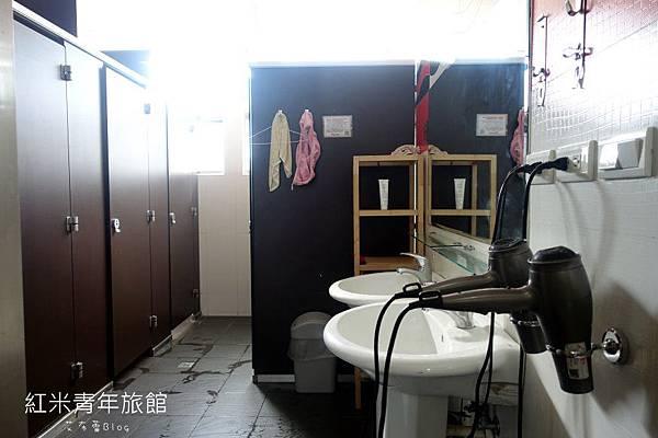 紅米青年旅館-225.JPG