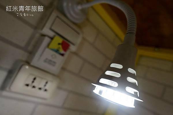 紅米青年旅館-228.JPG
