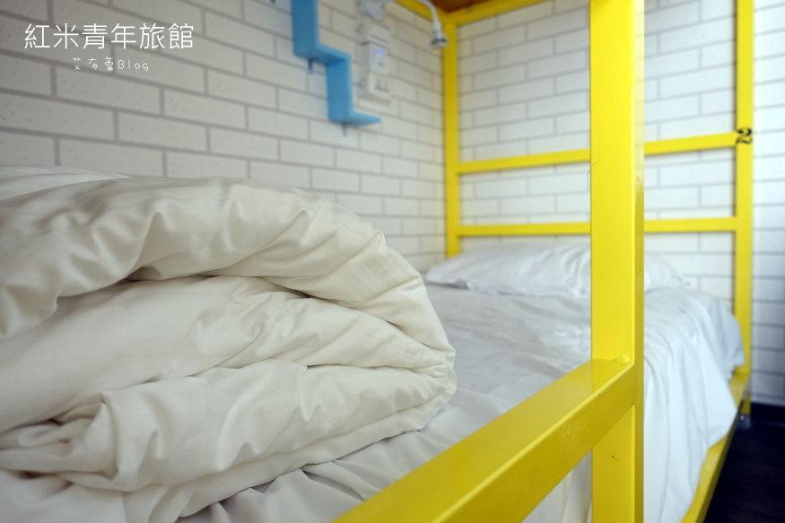 紅米青年旅館-229.JPG