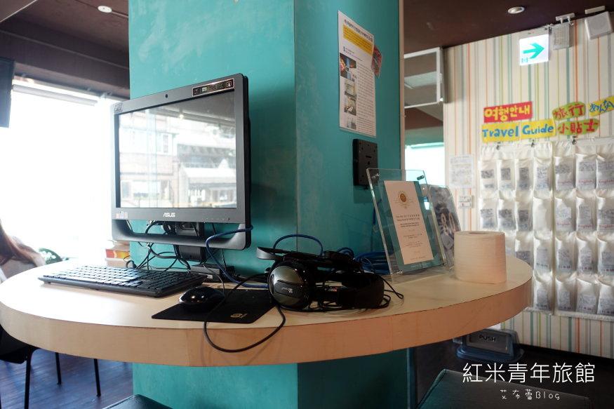 紅米青年旅館-236.JPG