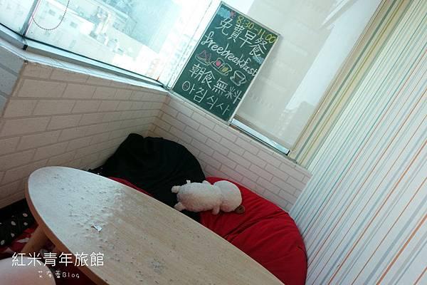 紅米青年旅館-243.JPG