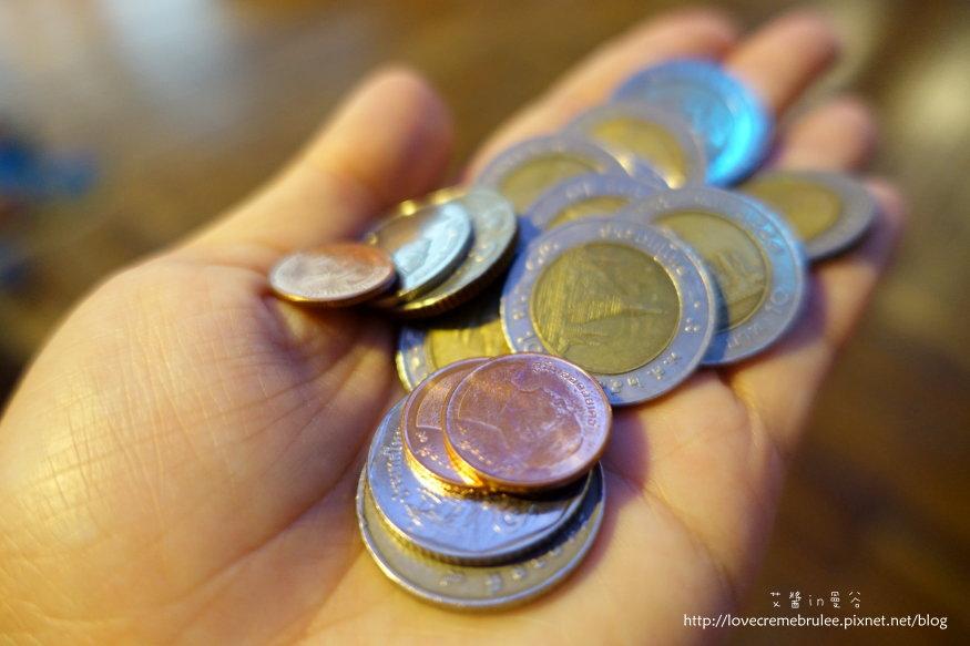 泰國錢幣01.JPG