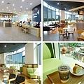 S.A cafe 02
