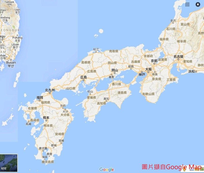 咕狗妹02.jpg