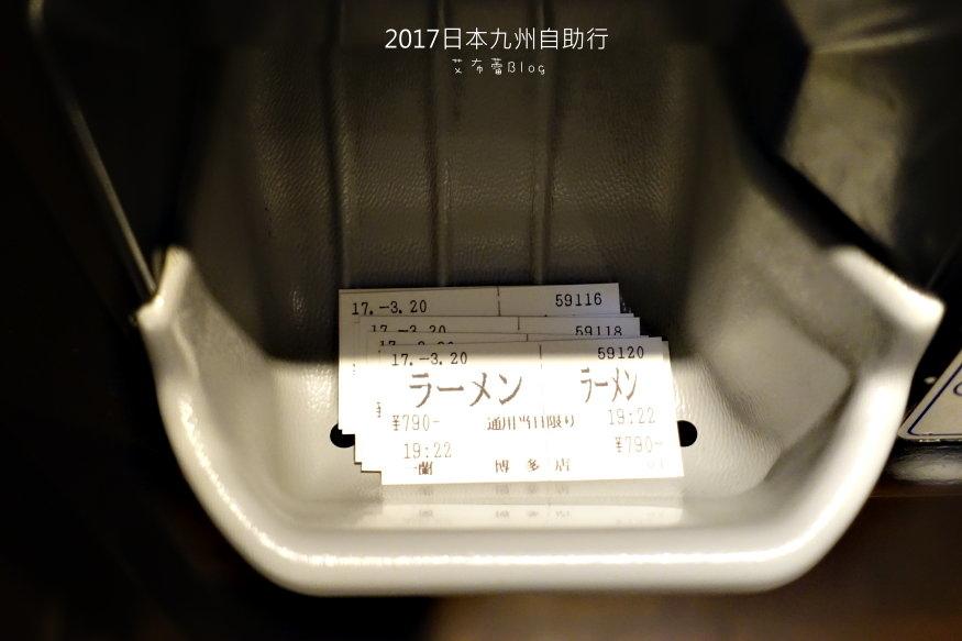 283.JPG