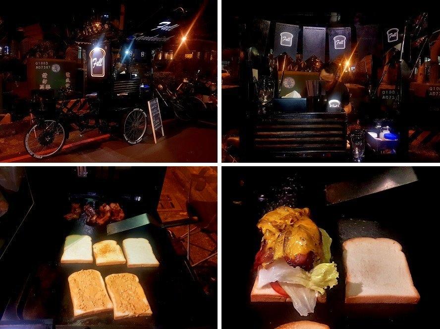 Full Sandwich 02