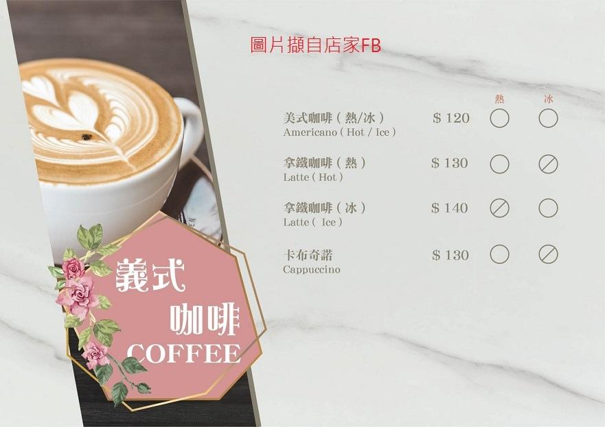 menu 06.jpg