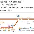 成田到上野交通02