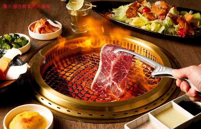 燒肉同話.jpg