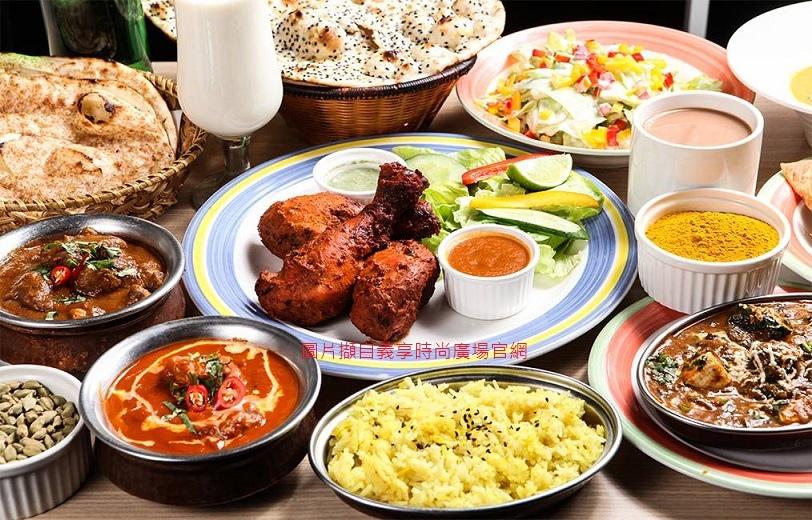 阿星印度料理.jpg