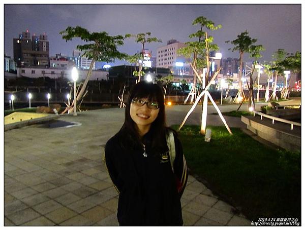 IMG_0124_nEO_IMG.jpg