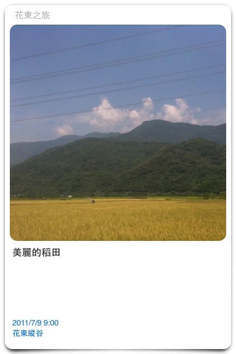 照片 (3).JPG