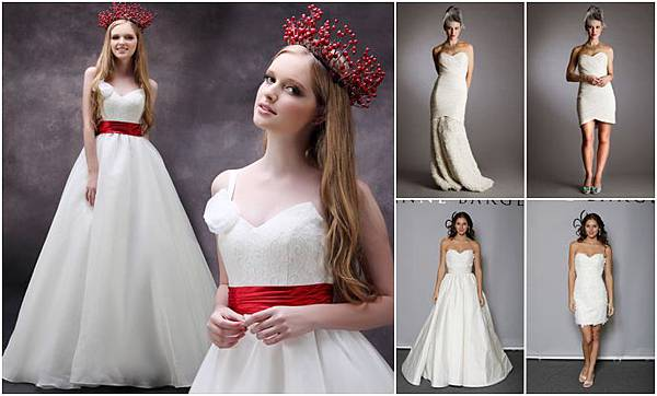 Wedding-Dress-to-Recption-Dress_028