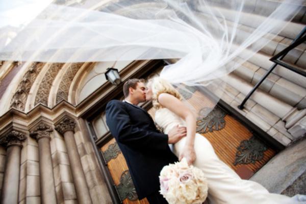 结婚誓言3