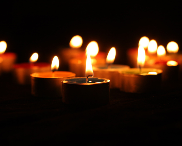 candle_wallpaper_candle_2020.jpg