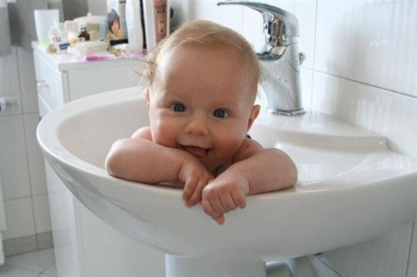 baby_1.jpg