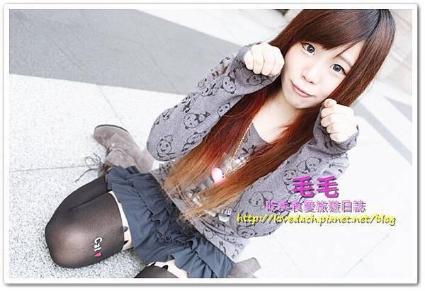 _MG_4346.jpg