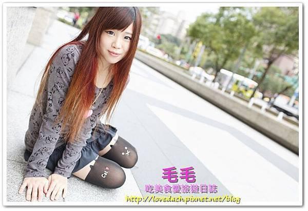 _MG_4375.jpg