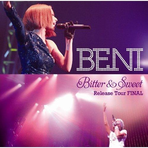 cover_BENI