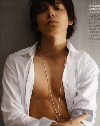 Toma~ Love this one the best~