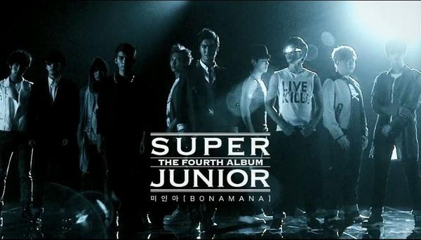cover_SJ