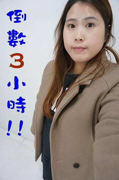DSC01759_副本.jpg