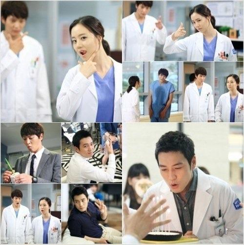 Good Doctor (4).jpg
