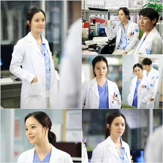 Good Doctor (5).jpg