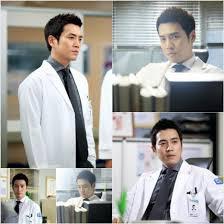 Good Doctor (7).jpg
