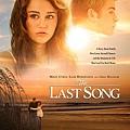 The Last Song.jpg