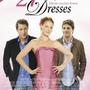 27 Dresses.jpg