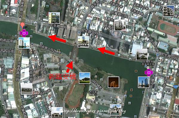 新臨安橋map.jpg