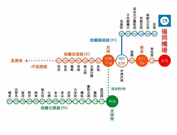 福岡地下鐵路線圖.jpg