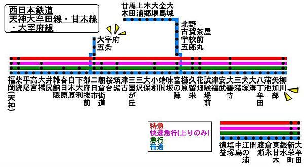 西鐵路線圖.jpg