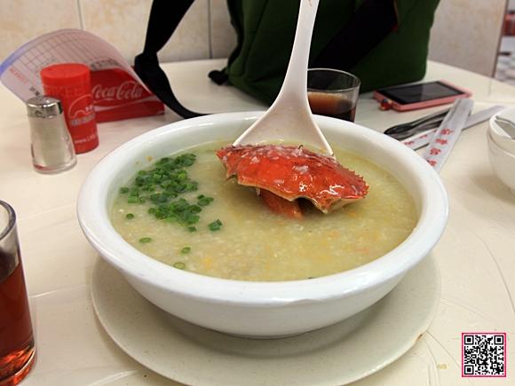 誠昌飯店-2