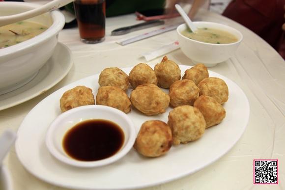 誠昌飯店-3