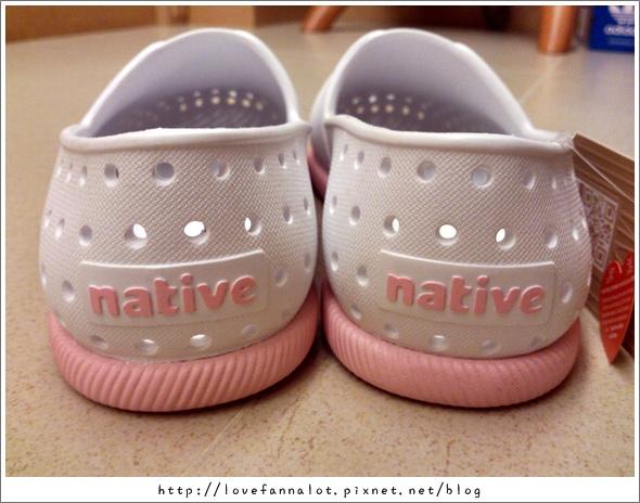 native04