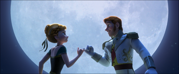 Frozen_Screenshot_02
