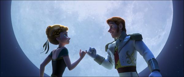 Frozen_Screenshot_02