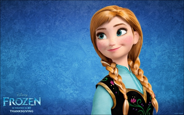 princess_anna_frozen-wide