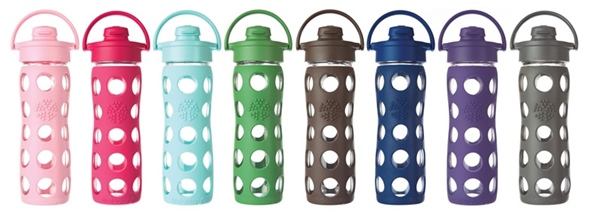 life-factory-flip-top-cap-bottle-colors