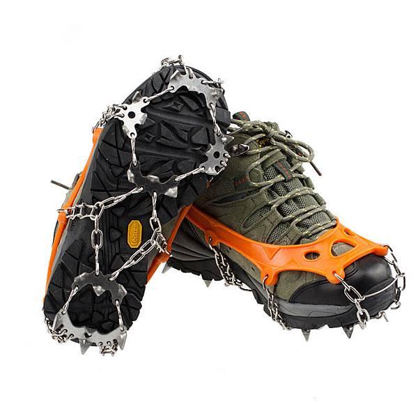Shoes-Chain-Mountain-Climbing-19-Tooth-Antislip.jpg