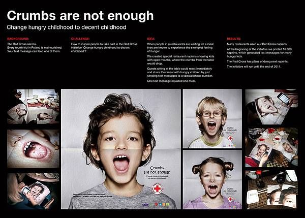 red-cross-charity-crumbs-ibelieveinadv