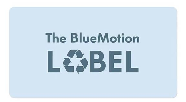 Volkswagen-The-Bluemotion-Label
