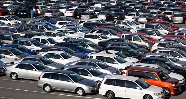 Parking_lot-623x332