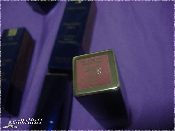 DSC04582.JPG